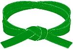 centura verde