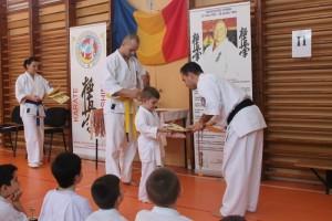 campionat aniversar karate targu jiu 10