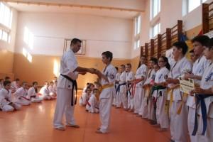 campionat aniversar karate targu jiu 11