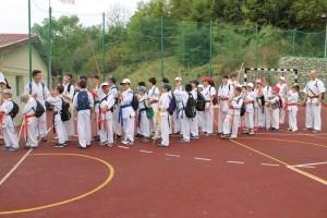 antrenament-si-drumetie-in-tabara-de-vara-sacelu_03