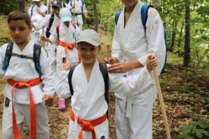 antrenament-si-drumetie-in-tabara-de-vara-sacelu_13