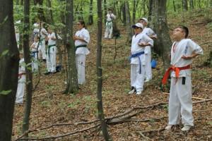 antrenament-si-drumetie-in-tabara-de-vara-sacelu_15