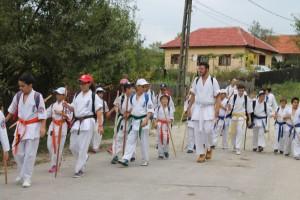 antrenament-si-drumetie-in-tabara-de-vara-sacelu_20