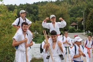 antrenament-si-drumetie-in-tabara-de-vara-sacelu_21