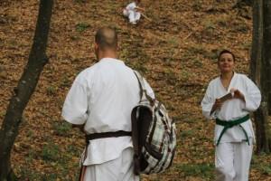 antrenament-si-drumetie-in-tabara-de-vara-sacelu_24