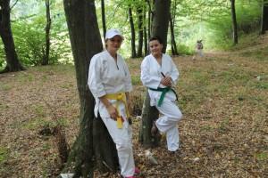 antrenament-si-drumetie-in-tabara-de-vara-sacelu_25