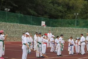 antrenament-si-drumetie-in-tabara-de-vara-sacelu_28