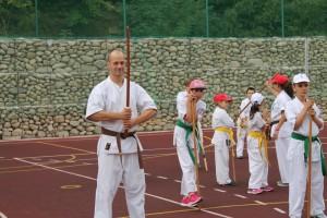 antrenament-si-drumetie-in-tabara-de-vara-sacelu_29