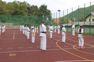 antrenament-si-drumetie-in-tabara-de-vara-sacelu_30